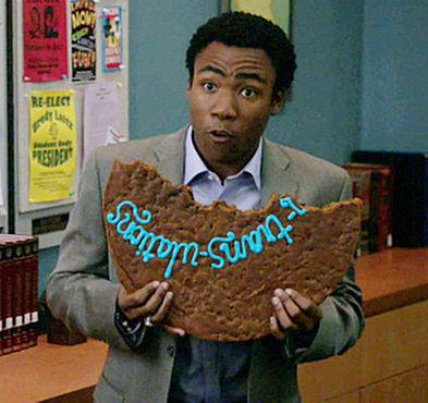 troycookie.JPG