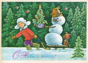 1387445360_snowman-08