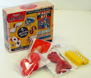 retro_toys_magic_tricks1
