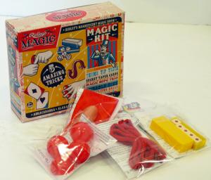 retro_toys_magic_tricks1