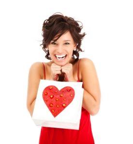 1296508451_275px-valentinesday