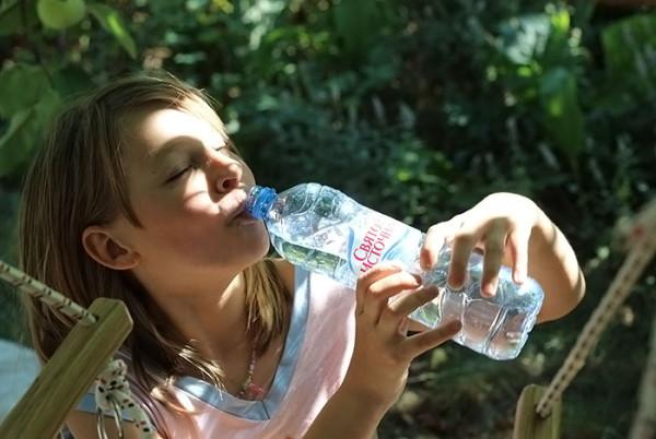вода4