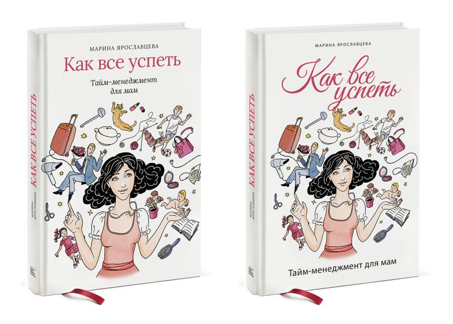 kkk2 (1)
