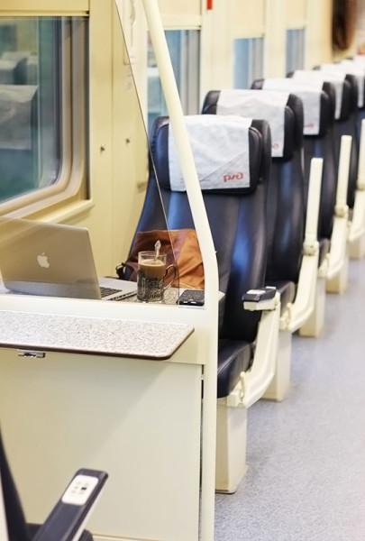 поезд3