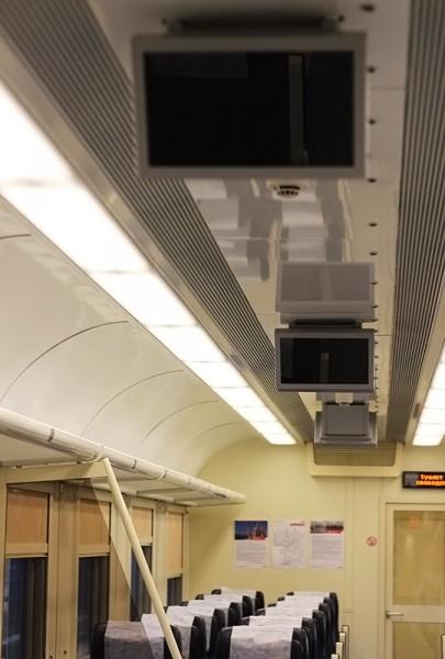 поезд8