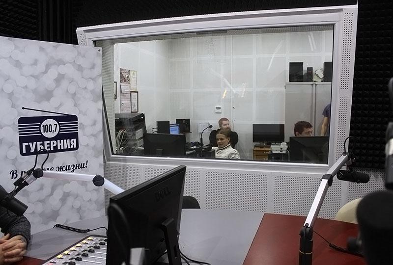 теле3 - копия