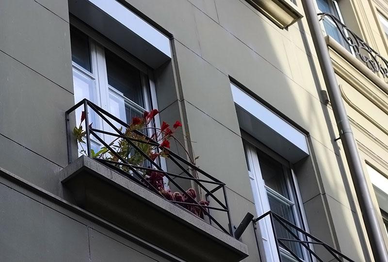 окна7