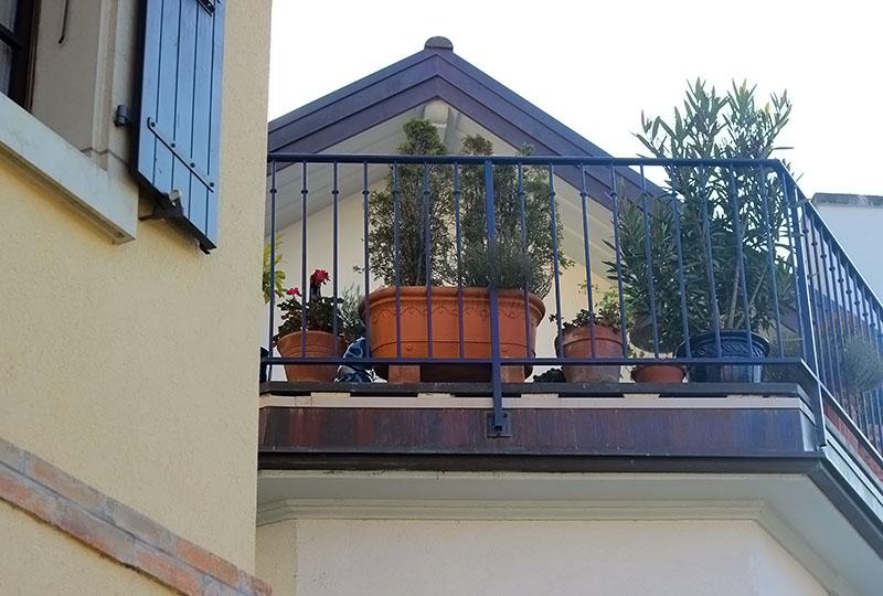 окна14