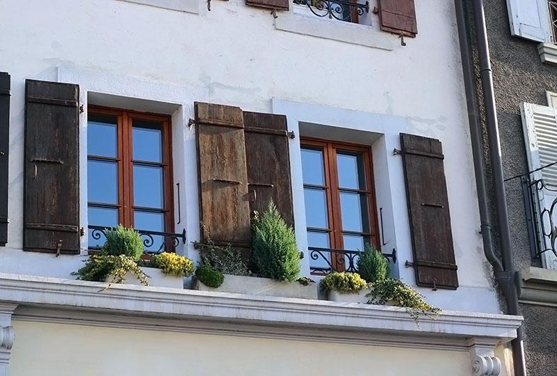 окна16