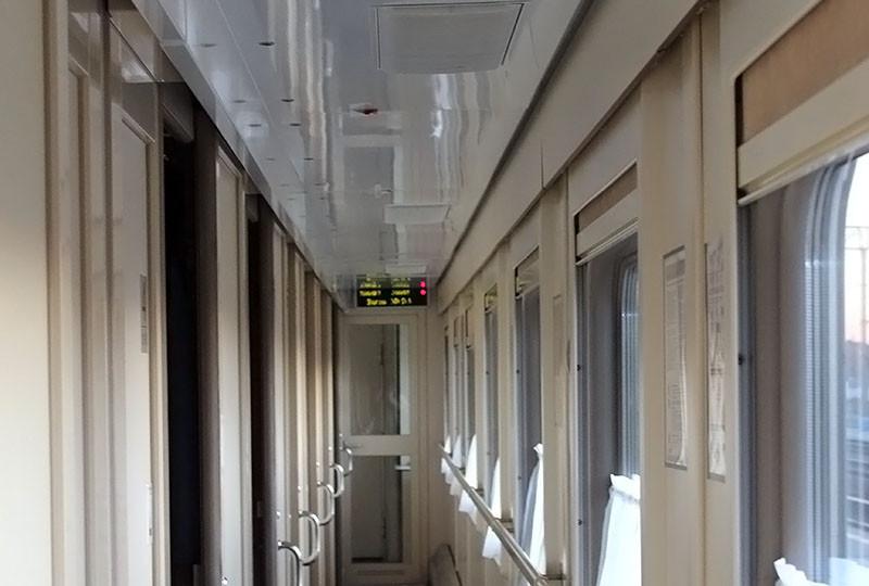 поезда2