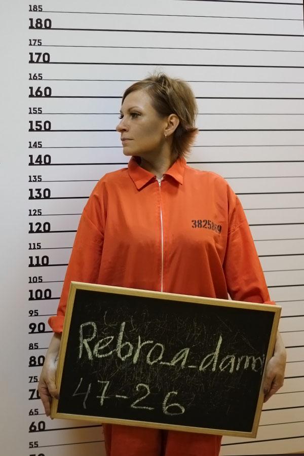 тюрьма2.jpg