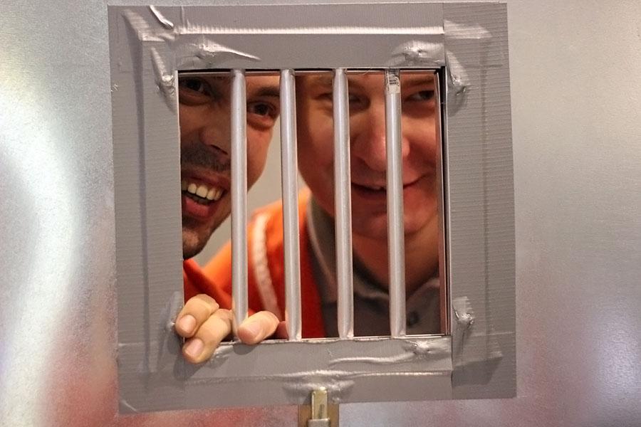 тюрьма3.jpg