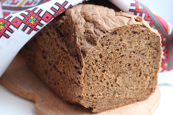 омд хлеб