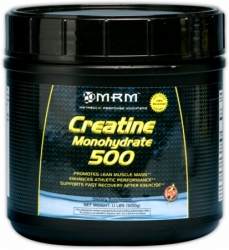 creatine_monohydrate_mrm