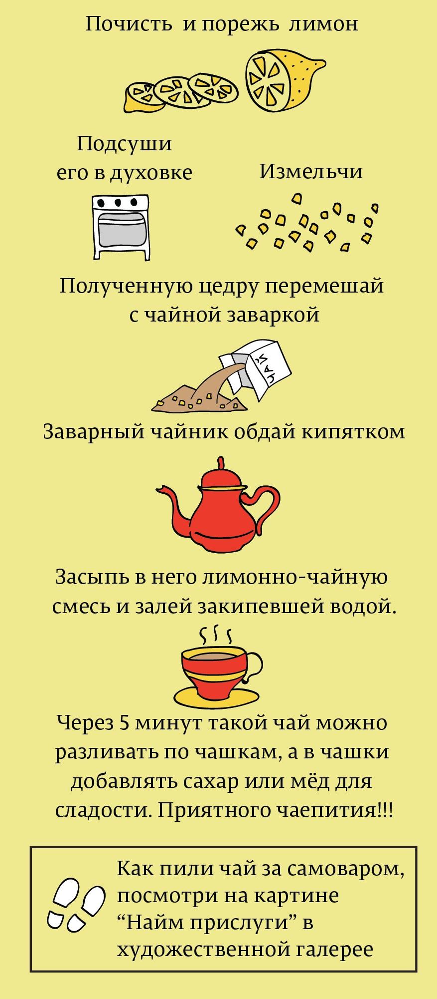 michonok_kraevedcheskiy-02-02