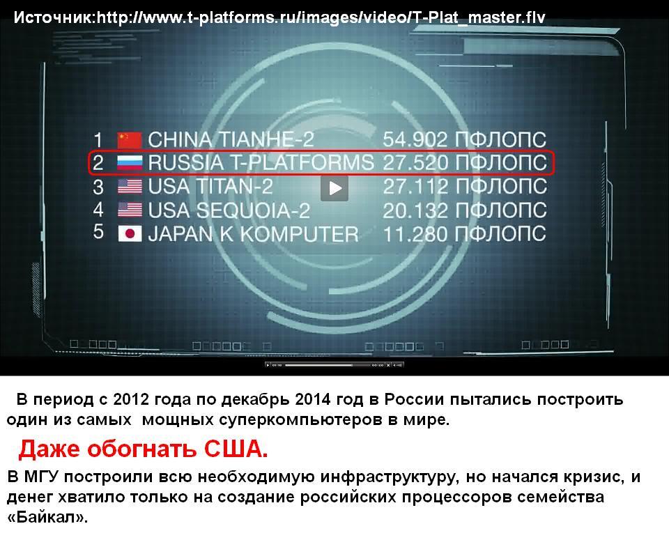 27 петафлопс в МГУ.JPG