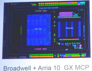 Broadwell_FPGA.jpg
