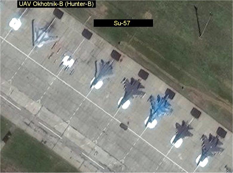 Охотник и Су-57.jpg