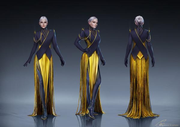 Costume_Design_V14