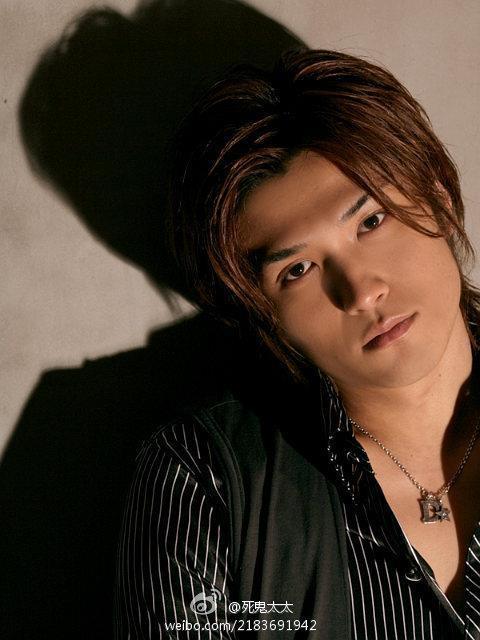 Dai-chan Pictures - Watanabe Daisuke, Hamao Kyousuke and ...