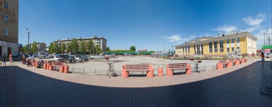 IMG_7262 Panorama V