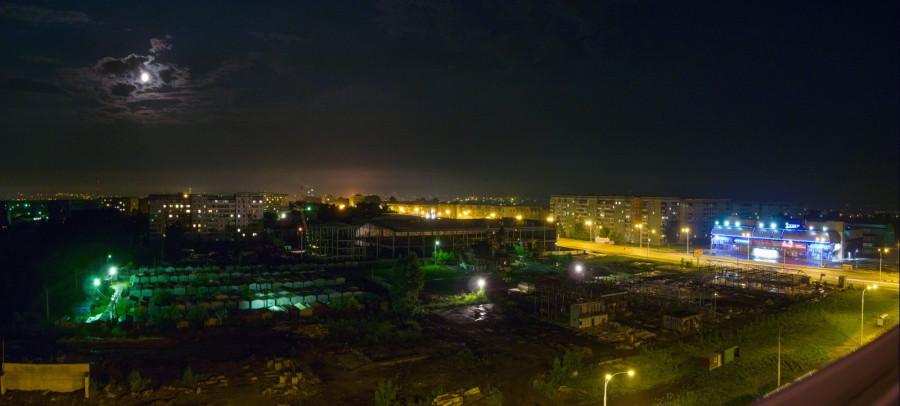 IMG_1843 Panorama