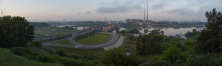 IMG_2019 Panorama
