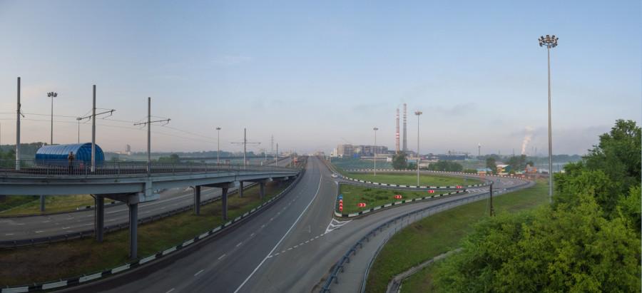 IMG_2043 Panorama