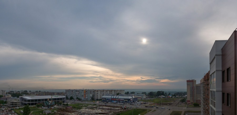 IMG_2233 Panorama