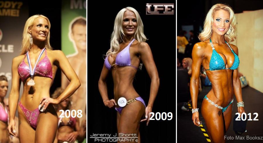 foto_bookszpan_pl_Anna_Virmajoki_Mistrzostwa_Swiata_Kobiet_Kulturystyce_Fitness_Mezczyzn_w_Bialymstoku_IFBB_World_Womens_Bodybuilding_Fitness_Mens_Championships_2012_Bialystok-6557