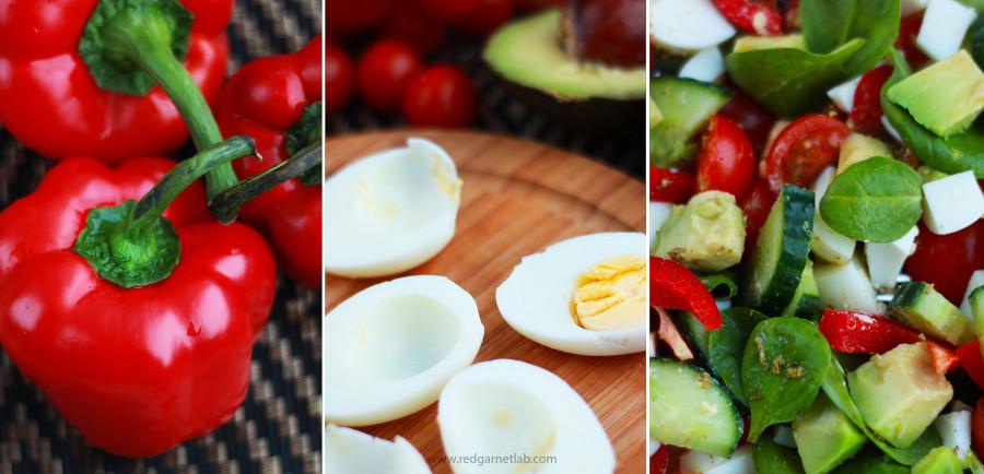 вкусные рецепты при гастрите с фото
