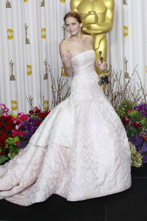 Jennifer-Lawrence-576x864