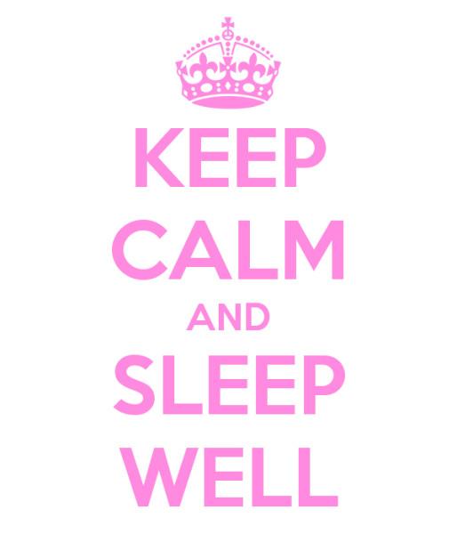 keep-calm-and-sleep-well-33