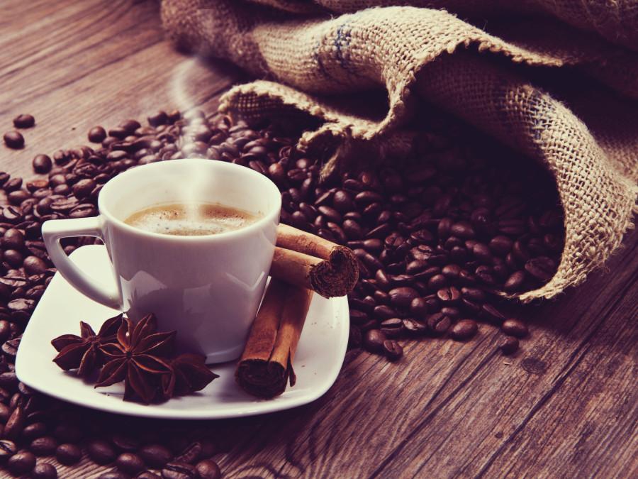 1374594402_kofe