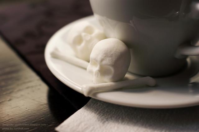 sugar_skull_2-640x426