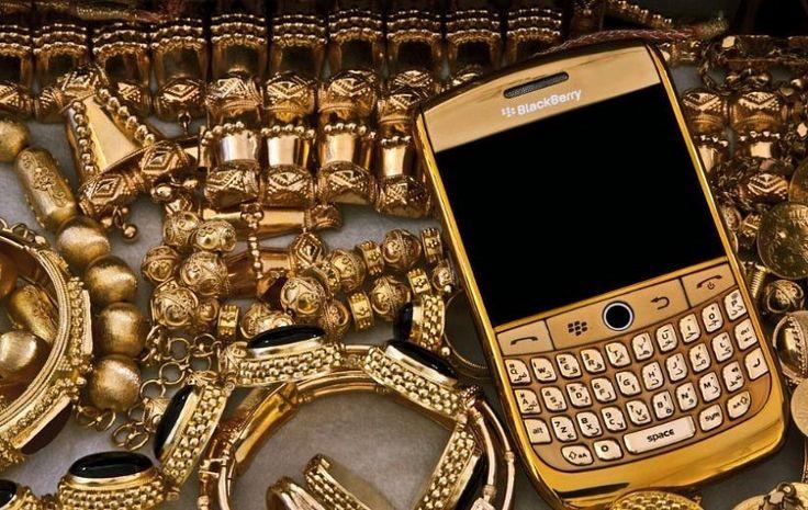 картинки на телефон богатство № 137970 загрузить