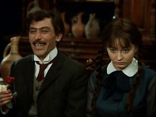 Бенджамин и Мэри