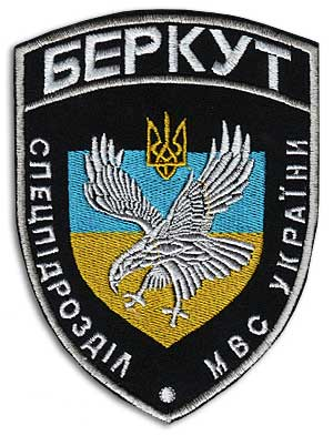 ukraina_berkut_patch