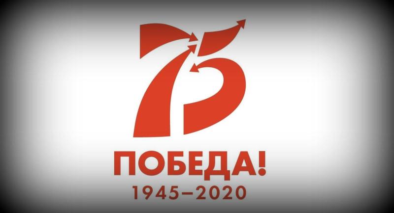правильное направление стрелок https://narzur.ru/strelochniki/