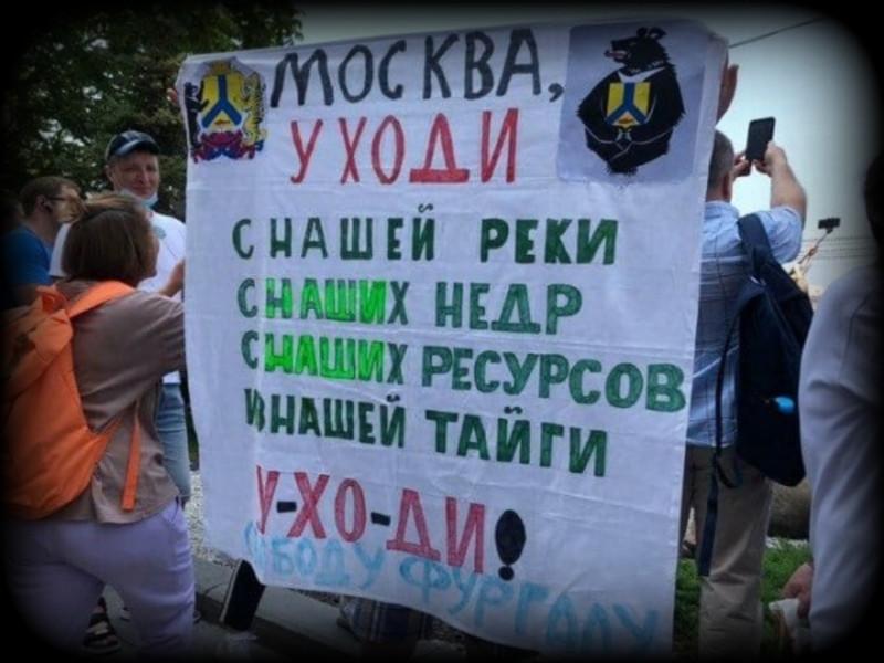 взято из сети интернет с сервиса Яндекс.Картинки
