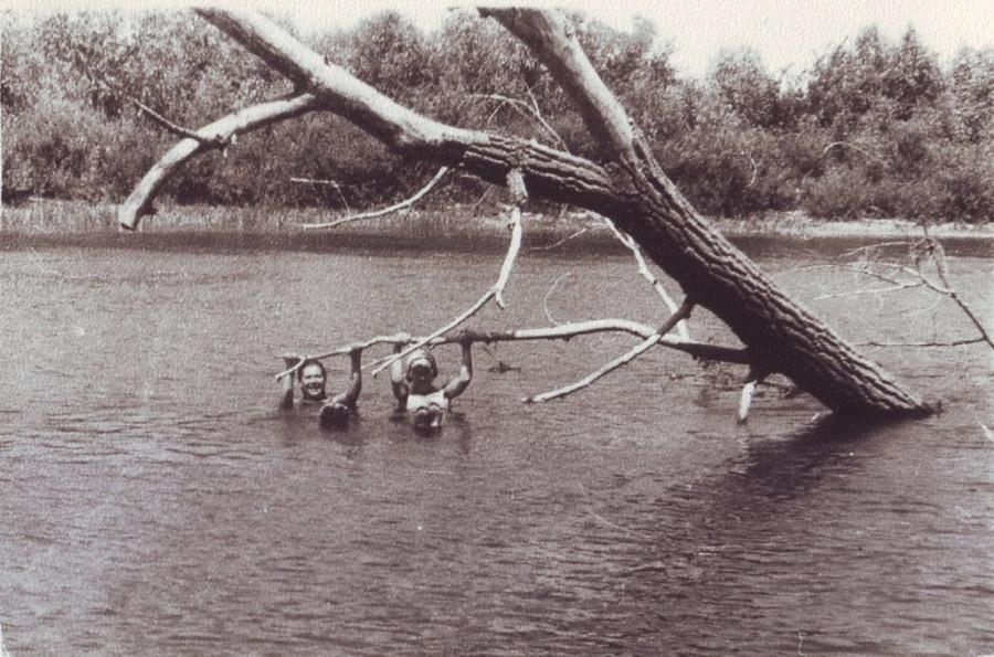 река-2
