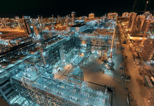 qatargas-lng-plant