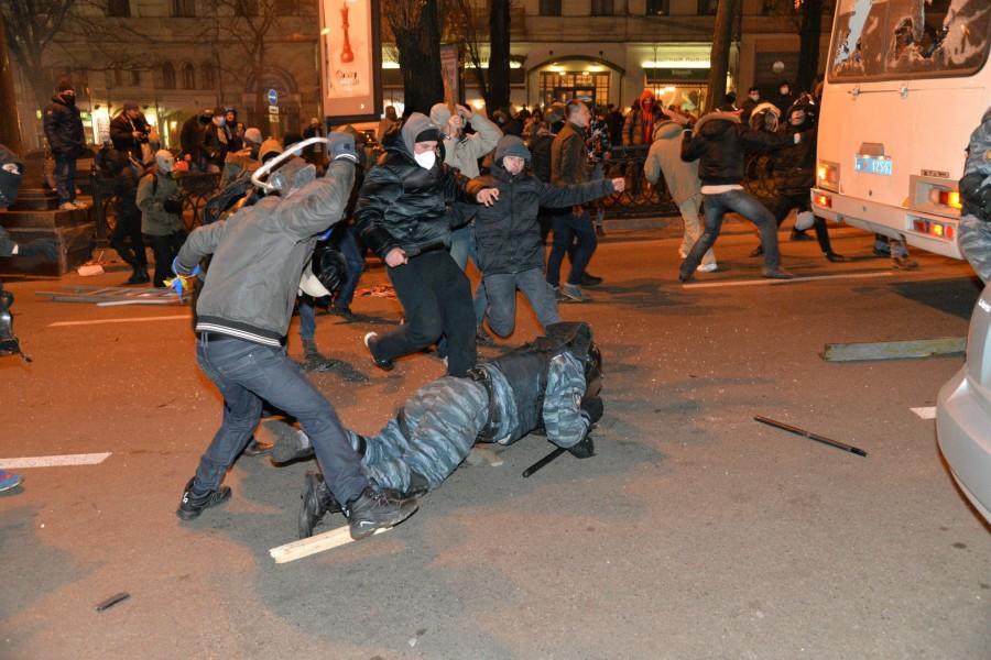 kievlyane_protests