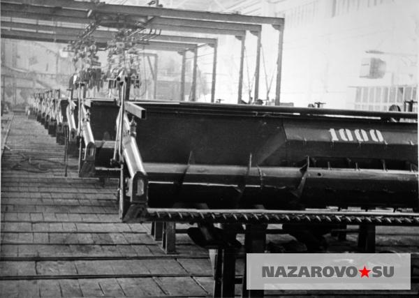знакомства г назарово красноярский край