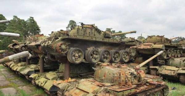 1324289143_tanks_14
