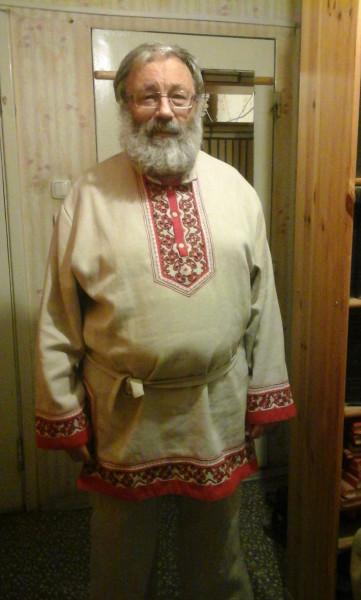 Tver_uzor_Picture 107.jpg