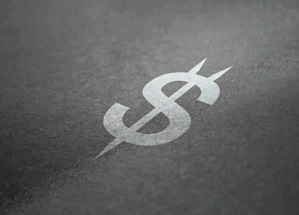 Logo_Soul-2