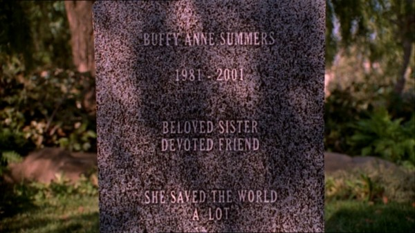Buffy_5x22_The_Gift_409