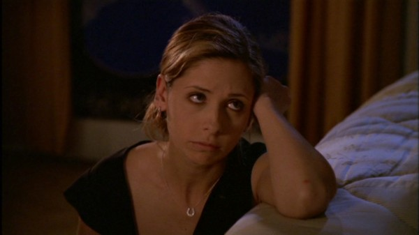 Buffy_6x05_Life_Serial_688