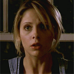 BuffyFrightened_Ted_LJ_300pixels